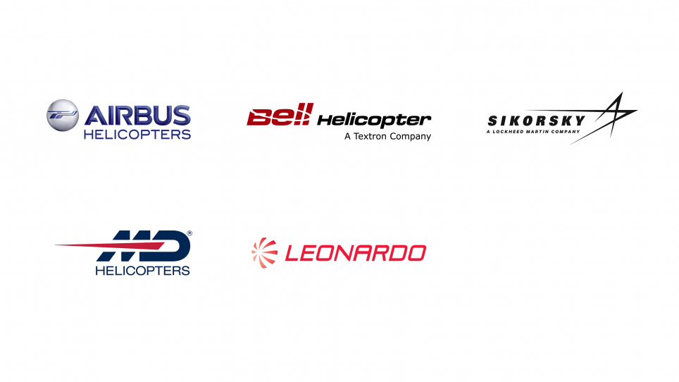 Logos_Helicopters_MRO.png