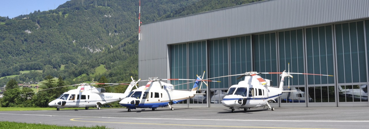 0.0.0.0_Helicopters_About_Locations_Mollis_2.jpg