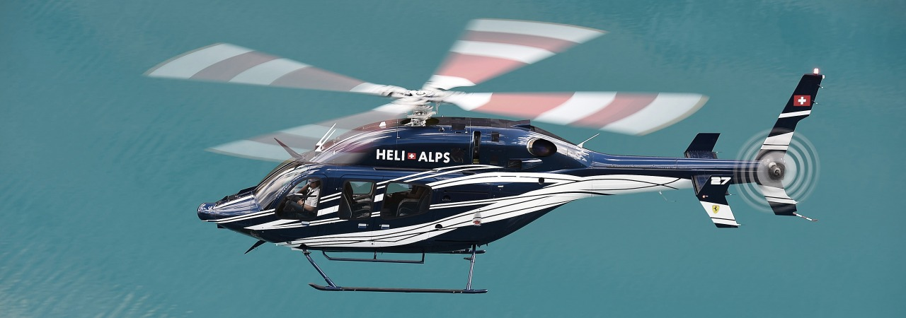 1.0.1.0_Helicopters_MRO_Helicopter Types_3_Bell429