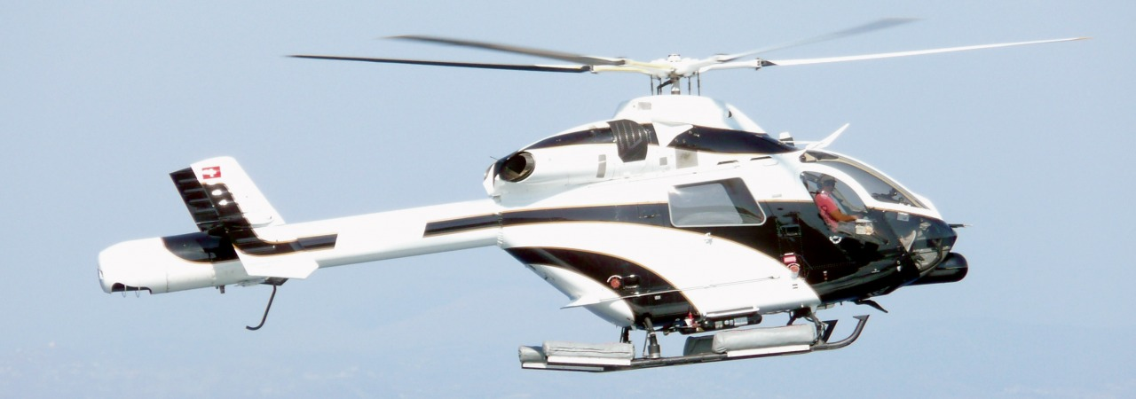 1.0.1.0_Helicopters_MRO_Helicopter Types_8_MD