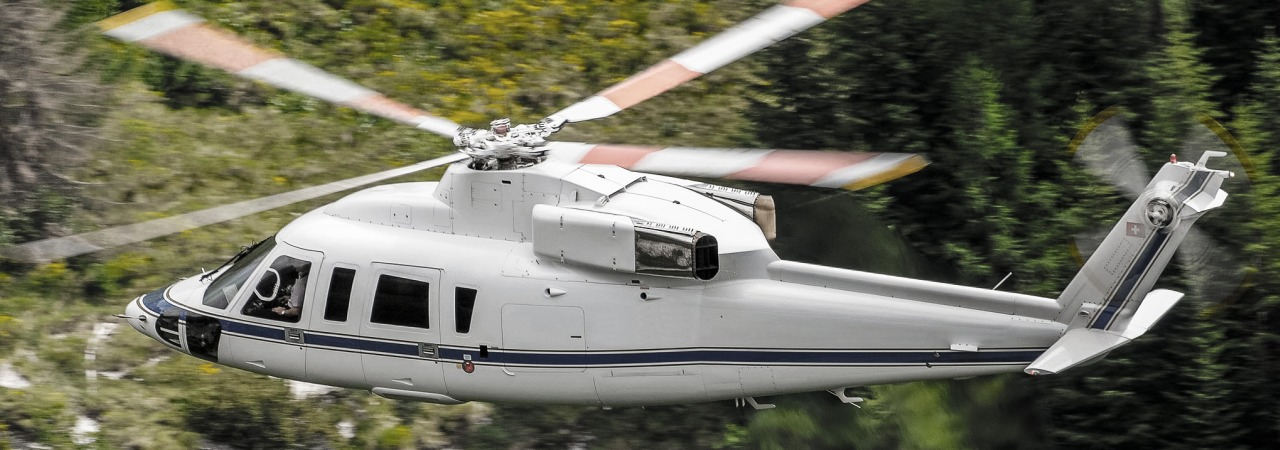 1.0.1.0_Helicopters_MRO_Helicopter Types_9_S-76